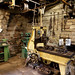 TIMS Mill Tour 2017 UK - Wortley Top Forge - workshop-9693