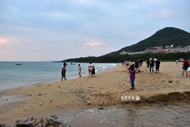 20171021 墾丁3日遊(479), Nikon D5500, Nikkor 45mm f/2.8 P