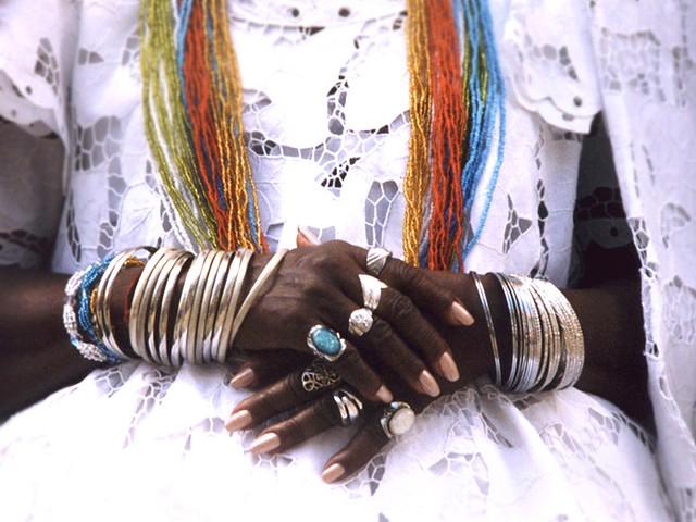 Contra intolerância, rádio Exu busca valorizar cultura e religiões de matriz africana