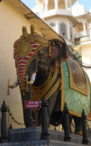 i-udaipur 2-palais (2)