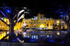 Samir Kassir Square