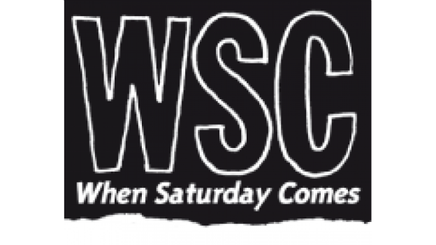 171118_WSC_When_Saturday_Comes_logo_white_bckgd_HD