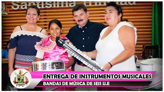 entrega-de-instrumentos-musicales-bandas-de-musica-de-seis-ue