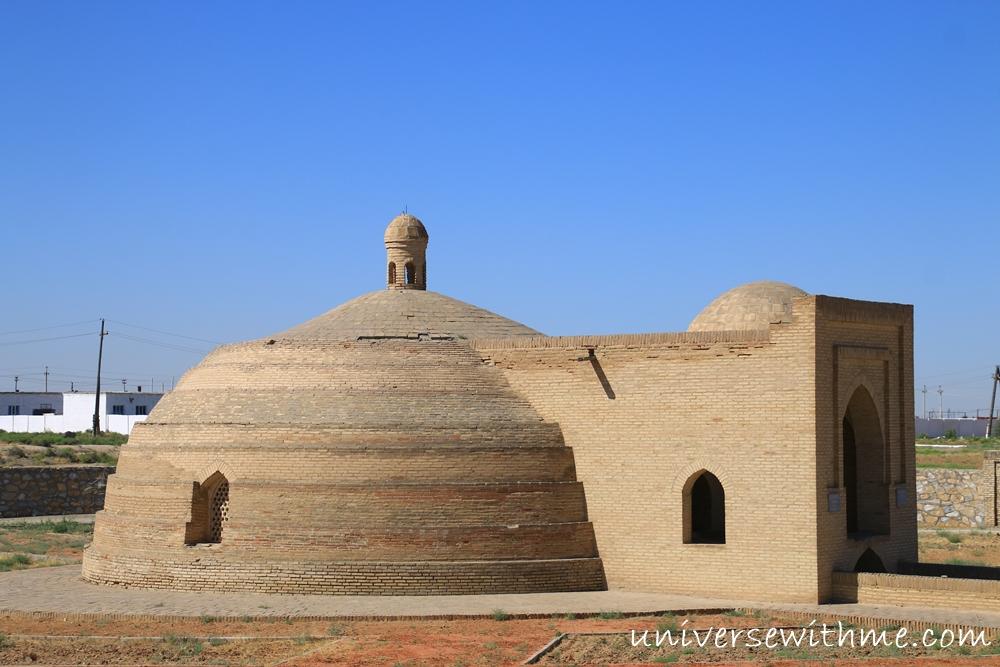 Uzbekistan Travel_035