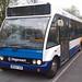 Stagecoach MCSL 47709 MX54 YZR