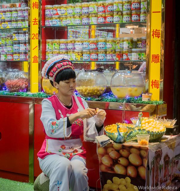 China Lijiang_-38