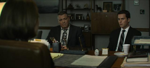 Mindhunter -1x03 - Episodio 3 -07