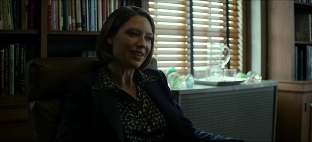 Mindhunter -1x03 - Episodio 3 -01