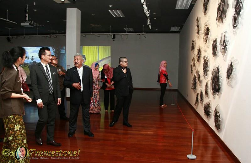 KL Biennale 2017