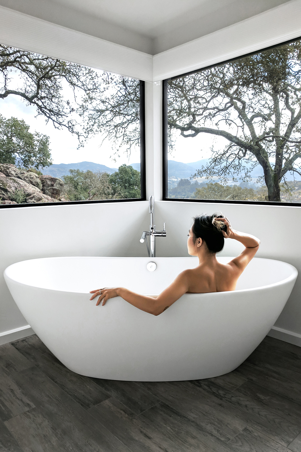 10napa-festnest-italicswine-bath-spa-travel