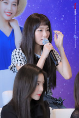 SHILLA Beauty Concert PC - Seulgi1