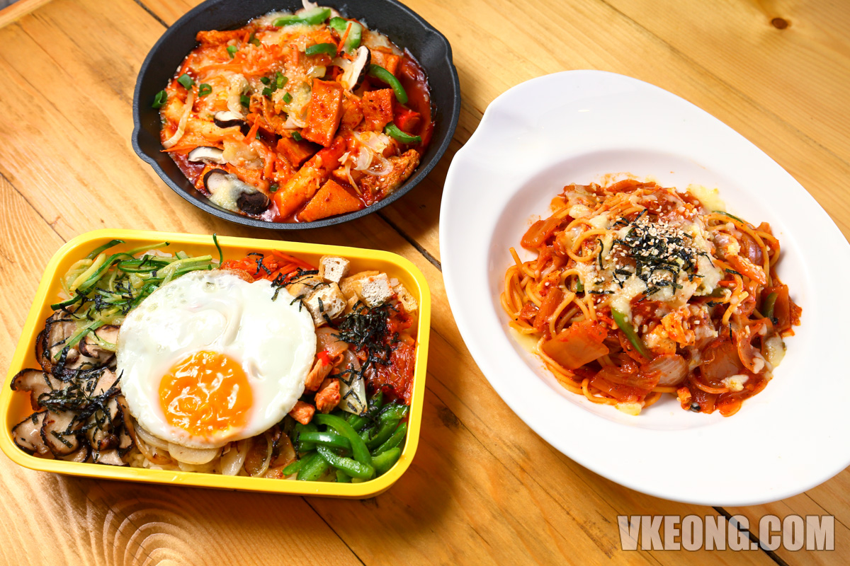 Kelam-Kaboot-Italian-Korean-Cafe-PJ