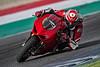 Ducati 1100 Panigale V4 2019 - 11