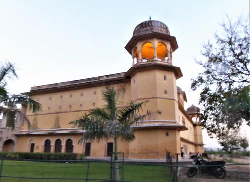 i-Jaipur 2-7-Kanak Vrindavan garden (1)