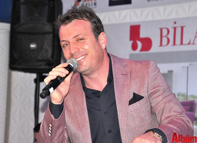 Alanya Karadenizliler Derneği- Doğanay Hotel Karadenizliler Gecesi-4