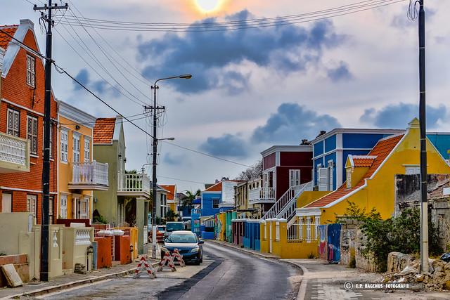 Curacao 2016-04_0415