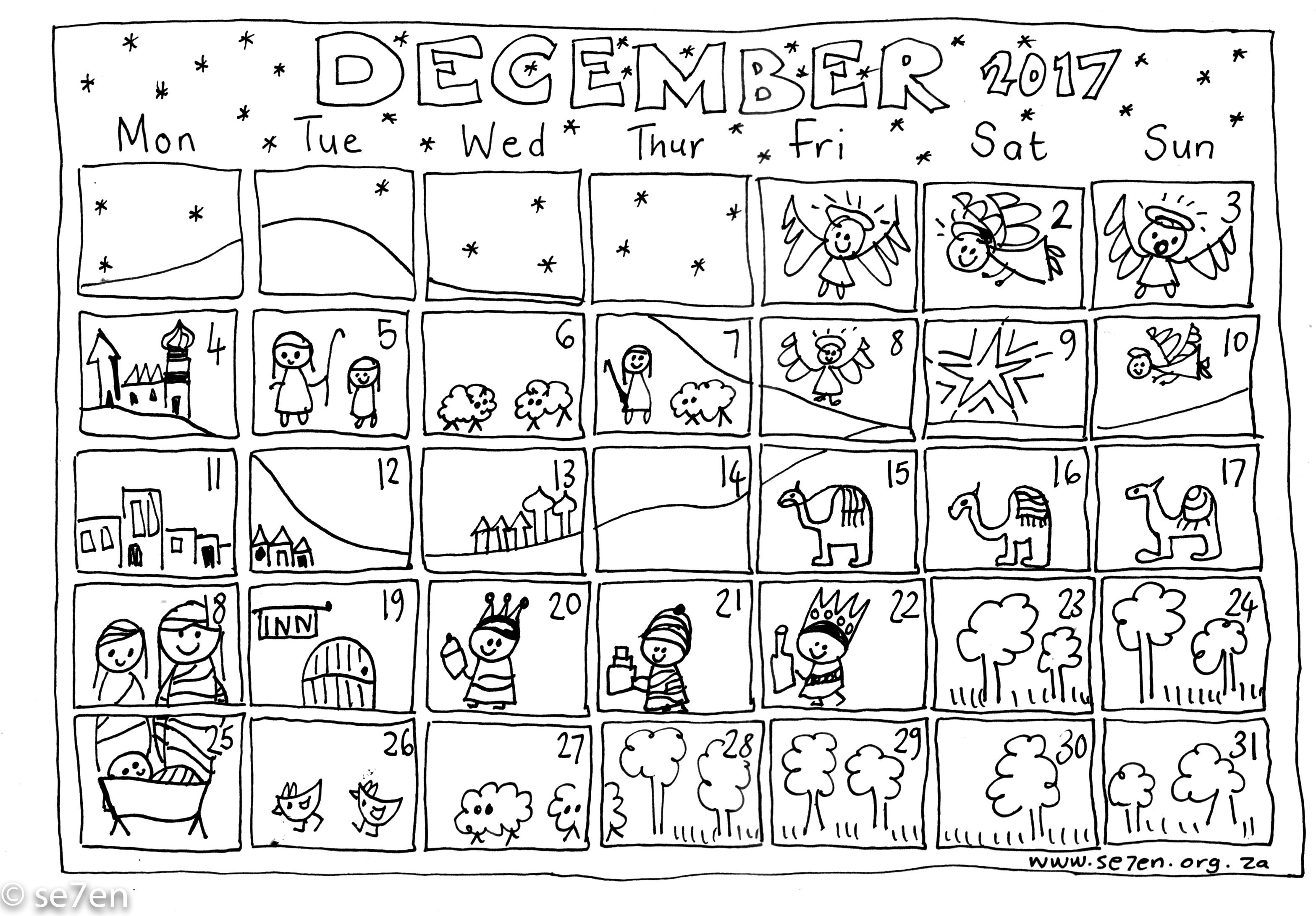 se7en-01-Dec-17-December 2017002-2.jpg