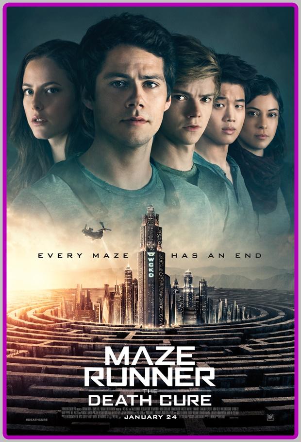 maze-runner-death-cure-poster-001
