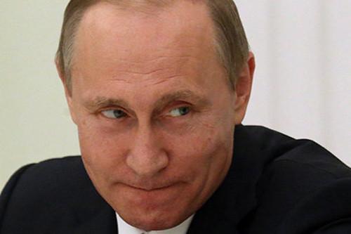 Kim Jong Un muốn có TT Putin cùng ngồi đàm phán với Mỹ