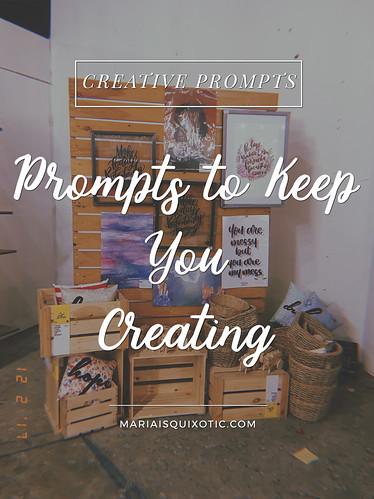 creative prompt3