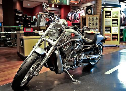 2010_ac_Harley Davidson