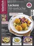 k_stlich_vegetarisch_2017-06_150