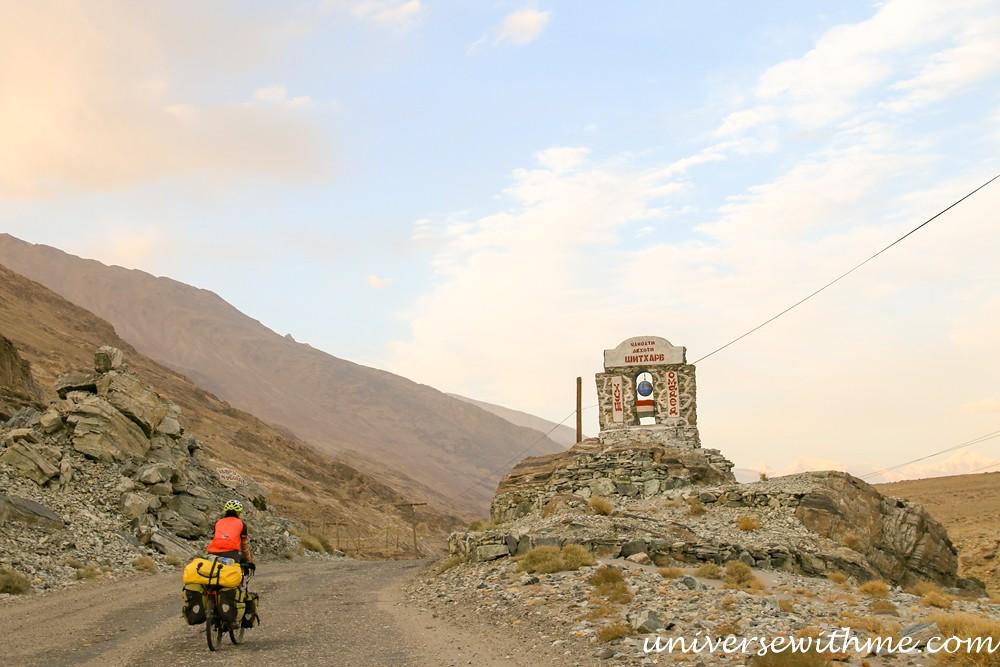 Tajikistan_Afghanistan_Travel058