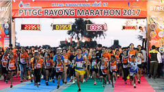 RYmarathon2017_Higlight-92