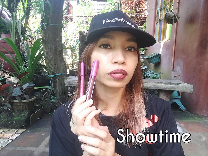 vice-cosmetics-phenomenal-lip-kit-10