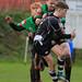 Saddleworth Rangers v Waterhead Under 12 Oldham Cup Final 5 Nov 17 -60