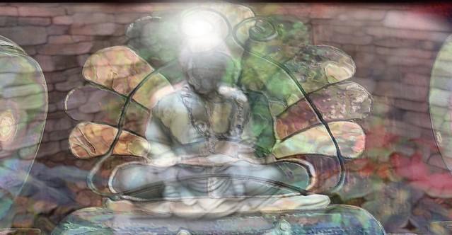 Hope for Enlightenment
