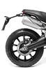 Ducati 1100 Scrambler Sport 2019 - 1