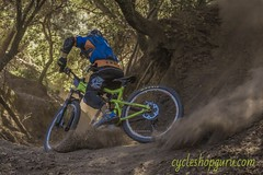 Best mountain bike under 300 reviews 2017/2018
