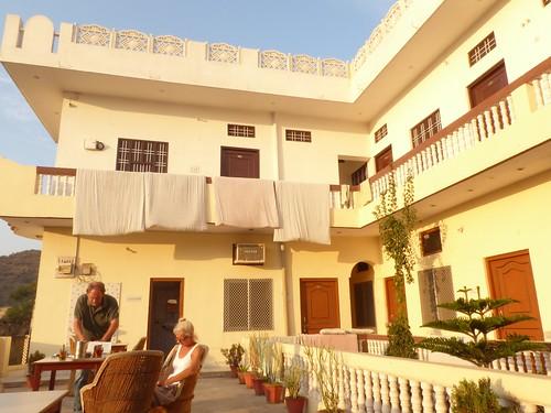 i-pushkar 2-hôtel-5à7 (3)