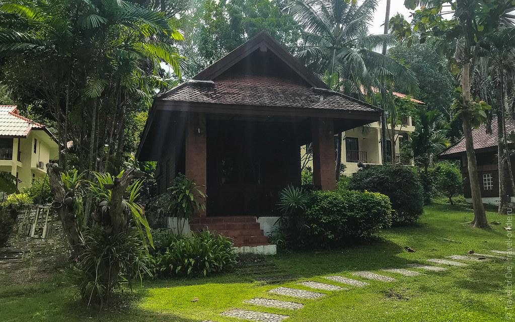 12.11-Ko-Lon-Phuket-iphone-3185