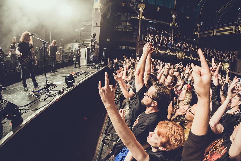 Opeth (1)