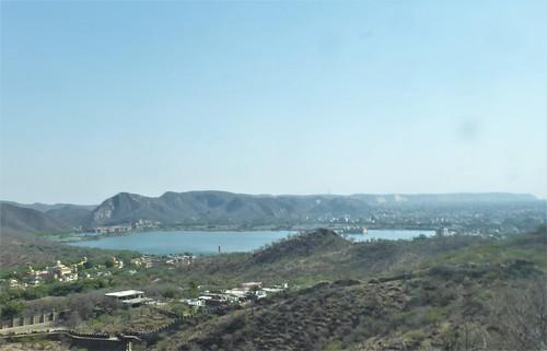 i-Jaipur 2-4-Nahargarh (1)