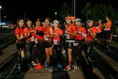 RYmarathon2017_Higlight-52