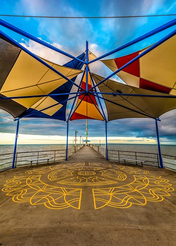 adelaide rawartists theresa brighton southaustralia australia sunrise beach brightonbeach sa adelaideadelaiderawartiststheresabrightonsouthaustraliaaustraliaau