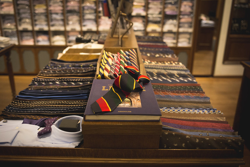 Kamakura NYC  (2 of 11)