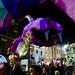 Leamington Lantern Parade 2017