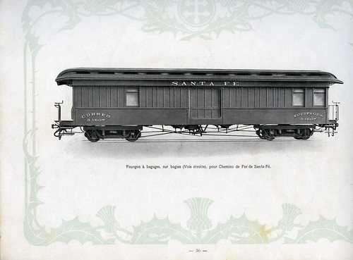 Autor: HISTORICAL RAILWAY IMAGES