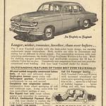 Thu, 2017-12-14 19:59 - Vauxhall 1952