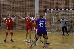 mini-rukometni-turnir-2016_(19)