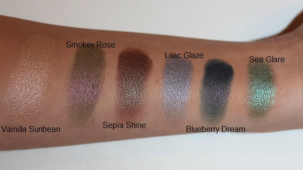 spectrum-of-stars-eyeshadow-teeez-review-swatches-