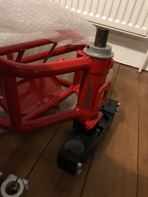 Dirty Dead Diesels Done Dirt Cheap 26459528529_a940384e8e_z