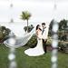 Duke Photography Dallas Imbimbo Wedding