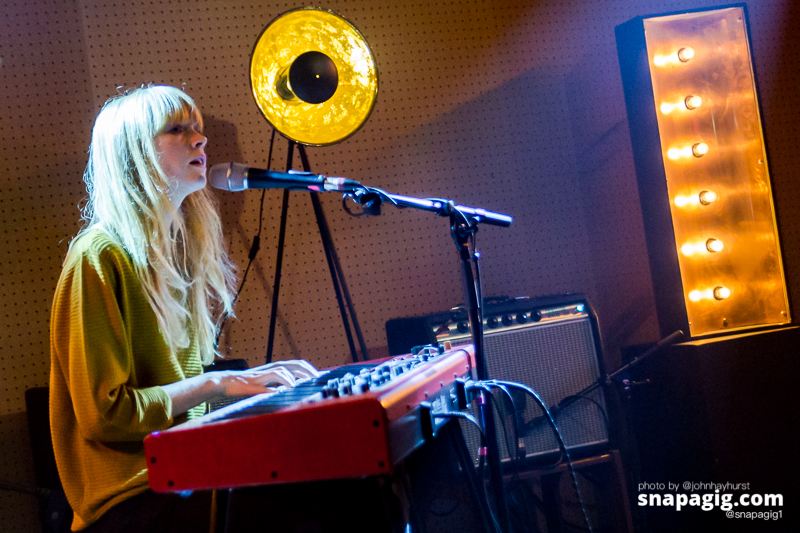 Lucy Rose-5