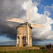 TIMS Mill Tour 2017 UK - Chesterton Windmill-0494