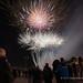 Ricardo Fireworks (043)